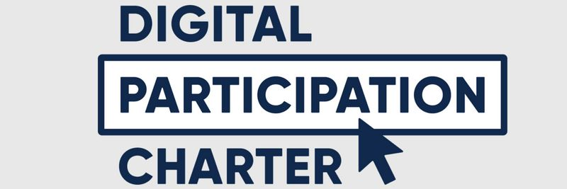 Digital Participation Charter