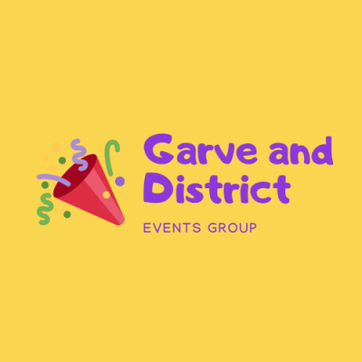 G&D Community Events Group